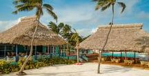 Costa Blu Dive & Beach Resort / Experience the very best in Belize dive vacations at Costa Blu Dive and Beach  Resort on Ambergris Caye, the top choice for discerning divers.