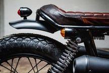 Bikes & Helmets