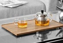 SAMADOYO / SAMADOYO ist ein Hersteller für Glasgeschirr und Teezubehör.