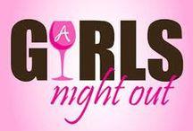 GNO / My girlsssssssssssssss