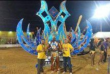 Events - Belize