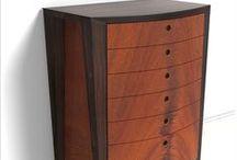 Kunst Tischler Martin Wohlers / Gutes Design in exzellenter Handarbeit vom Kunsttischler. Eigene Entwürfe, höchste Ansprüche an Materialauswahl und Qualität, umweltfreundliche Oberflächen