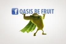 Les posts Facebook / Ils font le buzz sur la page : des posts gorgés d'humour qui surfent sur l'actu!