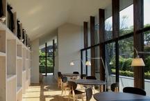 References | Interior / Interior | Interieur | Interior
