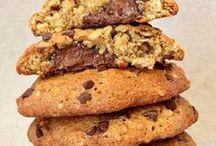 Cookies / by Laura Nichols