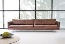 References | Furniture / Furniture | Meubilair | Mobiliario