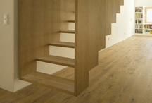 References | Stairs / Stairs | Trappen | Escaleras
