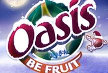 Oasis2Noël