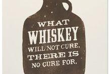 Bourbon Love