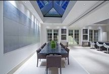 Amazing Glazing / Our top projects!
