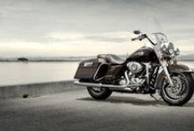 motos / harley davidson,triumph, norton,indian