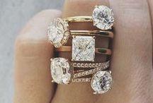 #DIAMONDS#GOLD