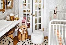 #BABY#ROOMS#DECOR