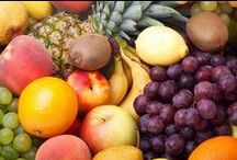 Personalised Supplements / There are so many vitamins and mineral supplements available on the market but how do we know that they are doing us any good? How do we establish just exactly what vitamins and minerals our bodies are craving for? Well at geneME® your nutritional supplements are customized just for you. Are your nutritional supplements customized to your body's genetic makeup? If not click on this link to try your  own customised potion www.personalised-supplements.com