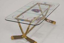 Hockey / by Anita Oliva