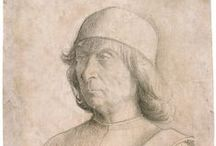 Venetian painter: Bellini, Gentile / Gentile Bellini (c. 1429 – February 23, 1507) was an Italian painter. From 1474 he was the official portrait artist for the Doges of Venice.
