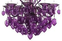 Venetian glass / Venetian glass is a type of glass object made in Venice, Italy, primarily on the island of Murano.