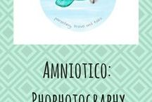 Photography / Tips