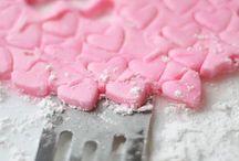 pink theory