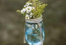 flower decoration