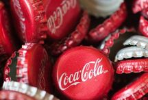 Coca / Lata
