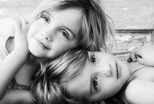 Søskende (siblings) / Søskende forhold og relationer (Siblings relations)
