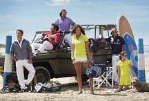 HV POLO / Toute la gamme de vêtements d'équitation HV Polo. HV Polo à prix discount