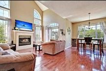 Featured Homes / All of our Featured Homes for Sale in New Jersey