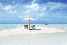 Maldivler aktiviteleri /Maldives activities / Maldivler tatilinizde yapabileceginiz aktiviteler