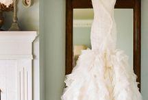#dreamweddingdress / Every Girl Dreams of her Wedding Day #dreamweddingdress