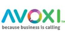 Products & More / AVOXI Products & More from WWW.AVOXI.COM