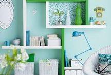 la piccola casina imbarazzante / idee per casa o idee di casa