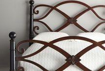 FURNITURE DESIGN / Collection of great furniture design ideas