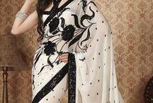 Ázsiai divat