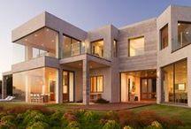 Álomszép házak