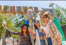 ✧ AOA 2015 PHOTOS ✧ / ☼ A Collaboration of Friends edition 2015 ☼