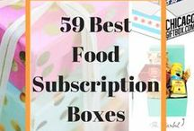 Food Gifts   Better Than Ramen Food Blog