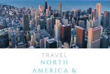 * Travel | North America & Hawaii * / All Travel pins about North America & Hawaii! Open to collaborators. To join: Follow the board, follow me (so I can add you), and send me a direct message on Pinterest. *Only vertical pins please *only English *For each one of your pin, try to repin at least 3 of others. Thank you all and Happy Pinning !:)