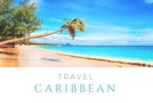 * Travel | Caribbean * / All Travel pins about Caribbean Destinations! Open to collaborators. To join: Follow the board, follow me (so I can add you), and send me a direct message on Pinterest. *Only vertical pins please *only English *For each one of your pin, try to repin at least 3 of others. Thank you all and Happy Pinning !:)