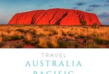 * Travel | Australia, NZ & Pacific * / All Travel pins about Australia & Pacific Destinations! Open to collaborators. To join: Follow the board, follow me (so I can add you), and send me a direct message on Pinterest. *Only vertical pins please *only English *For each one of your pin, try to repin at least 3 of others. Thank you all and Happy Pinning !:)