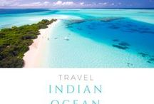 * Travel | Indian Ocean * / All Travel pins about Indian Ocean Destinations! Open to collaborators. To join: Follow the board, follow me (so I can add you), and send me a direct message on Pinterest. *Only vertical pins please *only English *For each one of your pin, try to repin at least 3 of others. Thank you all and Happy Pinning !:)