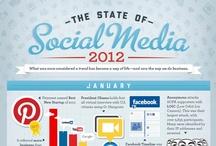 Business 101: Social Media / Social media