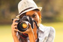 Hobbies: Photography / Photography |