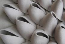 Textures&Estructures
