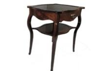 Living / Austin Joinery custom furniture for living