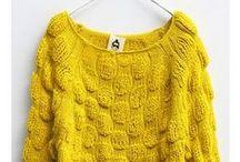 sweater - maglioni