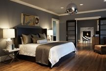 Home: Bedrooms / Bedroom