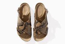 scarpe - shoes
