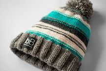 Beanies / Awesome products that carry change.  Rock a beyondBeanie. Change a life. 1 beanie = 5 meals for children in need in Bolivia.