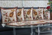 Jual Sarung Bantal, Sarung Bantal Kursi Batik / Menyediakan aneka Set Sarung Bantal Kursi Batik  Pekalongan dengan bahan blaco dan motif batik yang menawan.  Hubungi kami di 0877.2992.7497 (XL & WhatsApp), 08211.38.333.81 (SIMPATI), 0857.1777.1700 (Indosat), BBM 7D2B AD8E.  http://jualgordentenun.wordpress.com